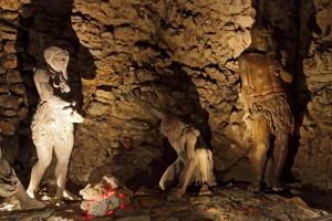 55-Risovaca-pecina-cave